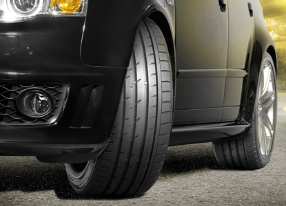 Authorized Car Tyre Dealers in Dubai | Batteries Dealers in